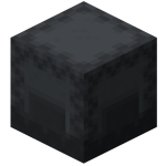 Gray Shulker Box<br>