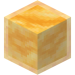 Honey Block<br>