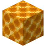 Honeycomb Block<br>