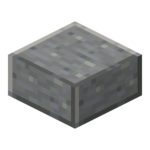 Polished Andesite Slab<br>