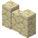 Sandstone Wall<br>