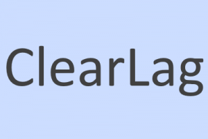 ClearLag