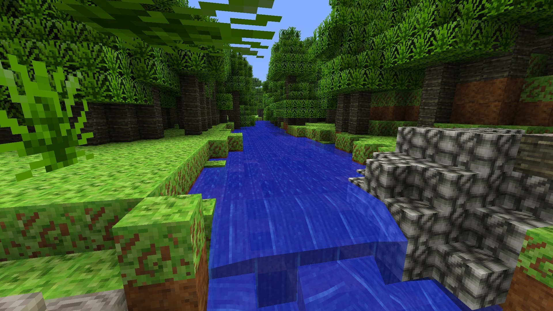 Minecraft Map Minecraf...