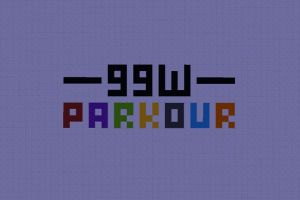 99W PARKOUR