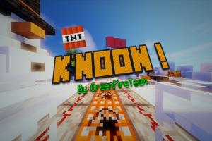 K'noon !