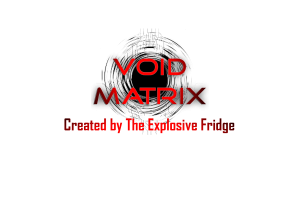 Void Matrix