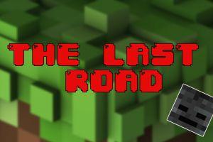 [PARCOURS] The Last Road