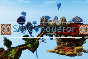 SkyConqueror