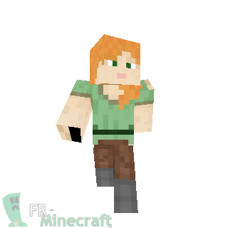 Steve Is A Man On Minecraft And Gender Libby Anne
