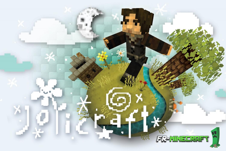 Minecraft Textures Packs Pour Minecraft