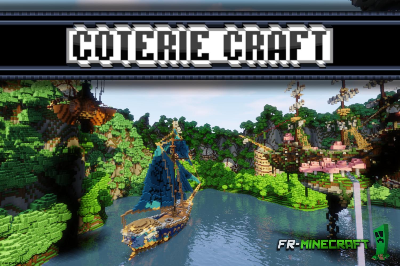 Minecraft Actualité Minecraft, aide et astuces avec FR-Minecraft.net