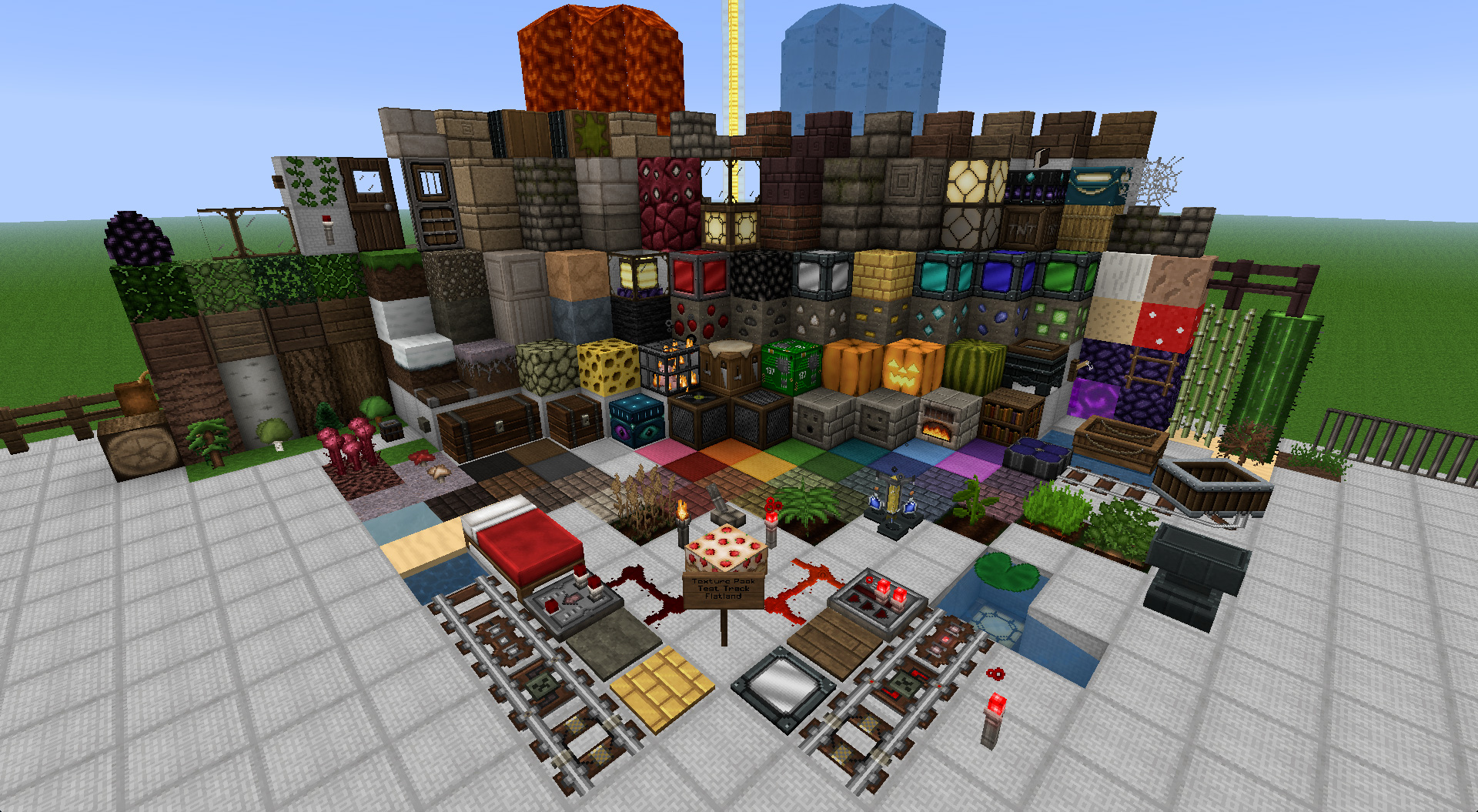 http://fr-minecraft.net/upload/textures/images/fr-minecraft_texture_XYHE_ozocraft-preview.jpg