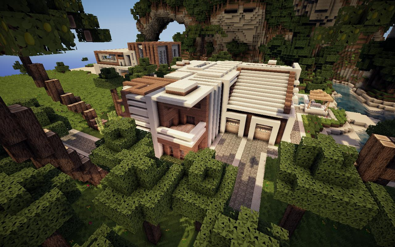 Minecraft Fond D Ecran Minecraft